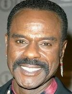 Steven Williams- Seriesaddict